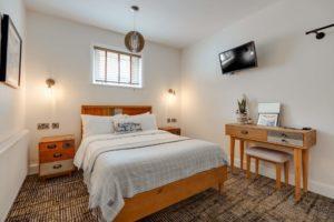 PalaceHill3 room 3