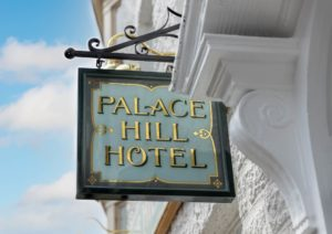 palace+hill-2